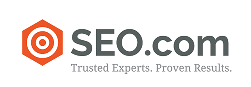 Visit SEO.com - a Full Service Digital Marketing Agency
